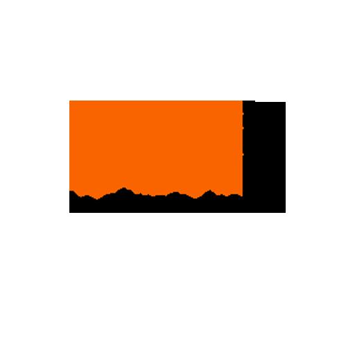 La 98 Digital