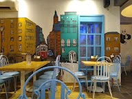 Hudson Cafe photo 19