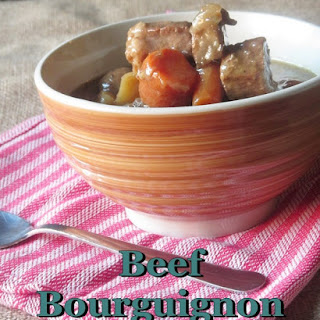 Rice With Beef Broth Recipes