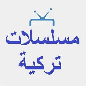 1.0.1 by mah.comp logo