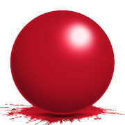 3D Color Ball Jump