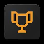 PUBG JSS (BattleGround Stat App)