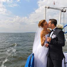 Wedding photographer Yuriy Tarasov (YTarasov). Photo of 15.03.2013