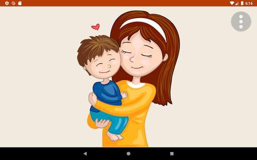 Speech therapy for kids and babies screenshots 18