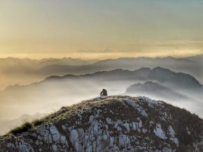 Photo: Buongiorno Italy!  #lagodigarda  #montebaldo  #italytravel  #italyphotography   More pictures:https://plus.google.com/u/0/photos/103264663090077772613/albums/5998687022704615697