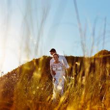 Wedding photographer Felipe Miranda (felipemiranda). Photo of 14.08.2015