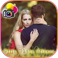 Girl photo editor : Girl photo effect file APK for Gaming PC/PS3/PS4 Smart TV