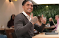 Stephen Bear admits cheating to on Jemma Lucy