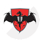 Dragon shield vpn | fast, secure, unlimited for PC-Windows 7,8,10 and Mac