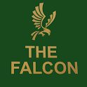 The Falcon icon