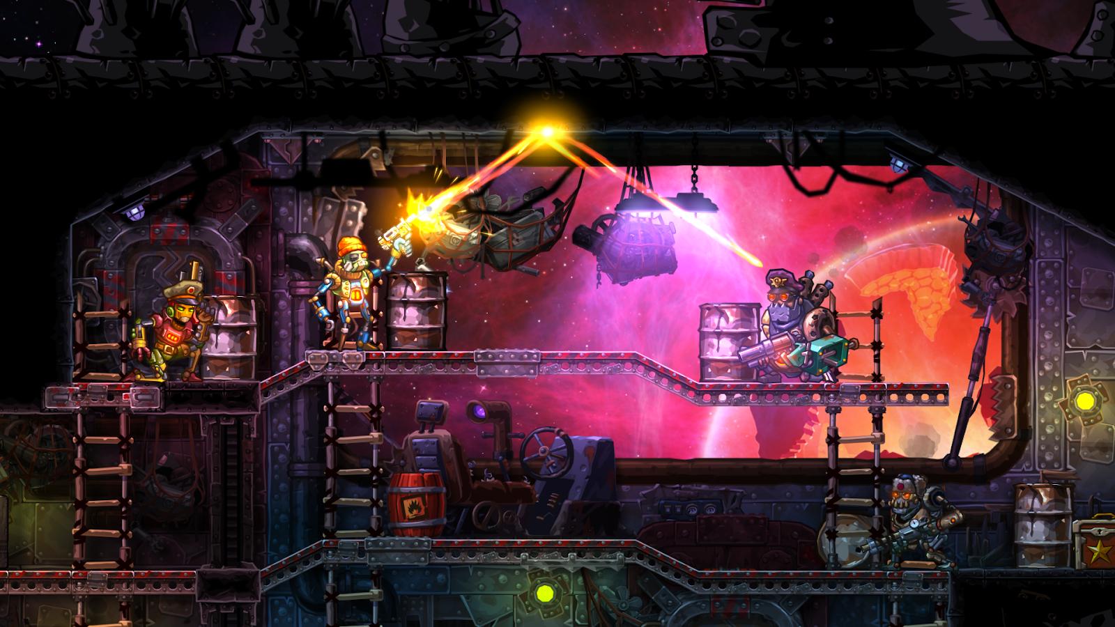 SteamWorldHeist_Screenshot.png