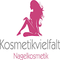 Kosmetikvielfalt