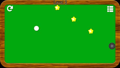 無料体育竞技Appのシュートボール|HotApp4Game