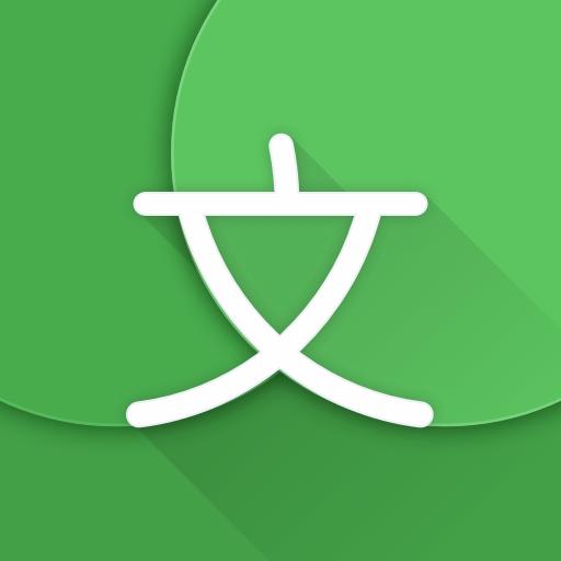 Hanping Chinese avatar image