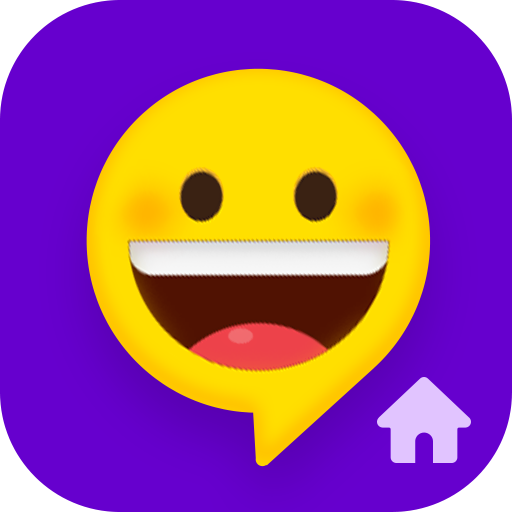 Quick Sms Launcher Emoji Customize Chat Apps On Google Play