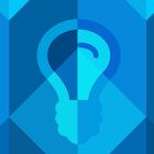 Physics Studio icon