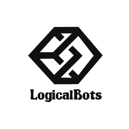 Logical Bots avatar image