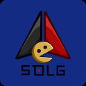 SDLG Quiz icon