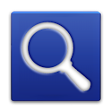 Easy App Search icon