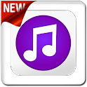 Music Paradise Pro App. icon