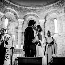 Свадебный фотограф Andreu Doz (andreudozphotog). Фотография от 24.09.2018