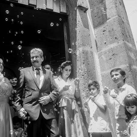 Fotógrafo de bodas Jorge Monoscopio (jorgemonoscopio). Foto del 03.09.2018