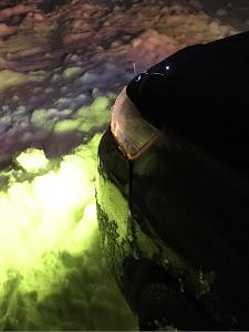 カローラルミオン ZRE154N チョコレート 1.8S 4WDのカスタム事例画像 あやルミさんの2019年01月06日00:45の投稿