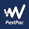 com.workwave.pestpacmobile3