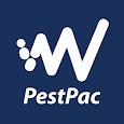 PestPac Mobile (version 3) apk