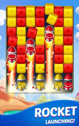 Judy Blast - Candy Pop Games 2.70.5027 screenshots 9