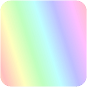 Pastel HD Wallpapers