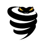 Robotmon 4 8 1 + (AdFree) APK for Android