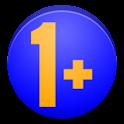 Zensurenheft icon