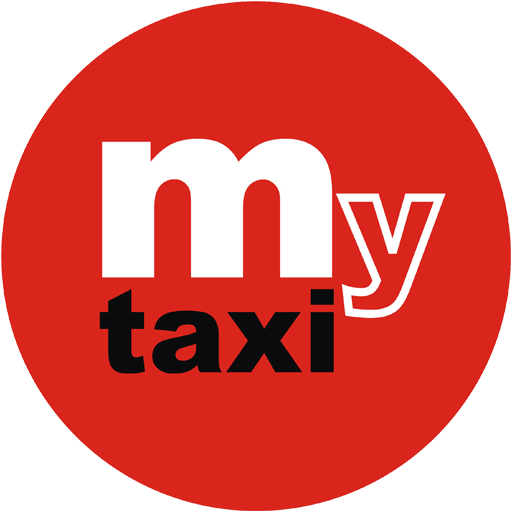 MyTaxi Driver app (apk) free download for Android/PC/Windows