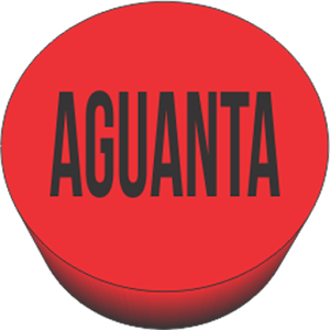 Aguanta for PC and MAC