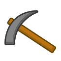 Gem Miner icon