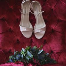 Wedding photographer Larisa Novak (novalovak). Photo of 06.06.2016
