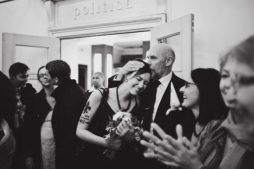 Wedding photographer Egor Zhelov (jelov). Photo of 16.01.2013