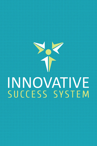Innovative Success System