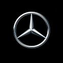 Mercedes-Benz Magazine icon