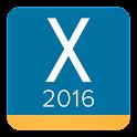 Xactware UC 2016