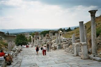 Photo: Efes