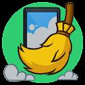 Phone Booster Simulator icon