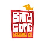 Birdsong Higher Ground India