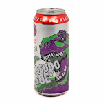 Toppling Goliath Pseudo Sue Can
