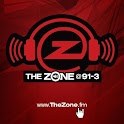 The Zone @ 91-3 :: modern rock