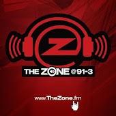 The Zone @ 91-3 :: modern rock