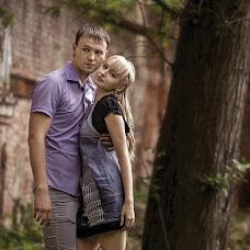 Wedding photographer Aleksandr Ovcharov (alex46). Photo of 11.12.2012