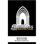 Monkless Restitution