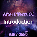 Intro Course For After Effects icon